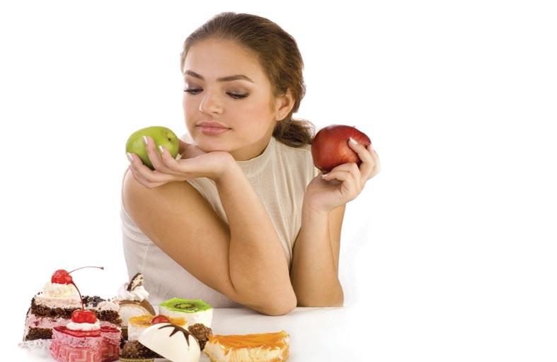 كيف تنظّف الجسم من السكر والحلويات في موسم العيد؟
