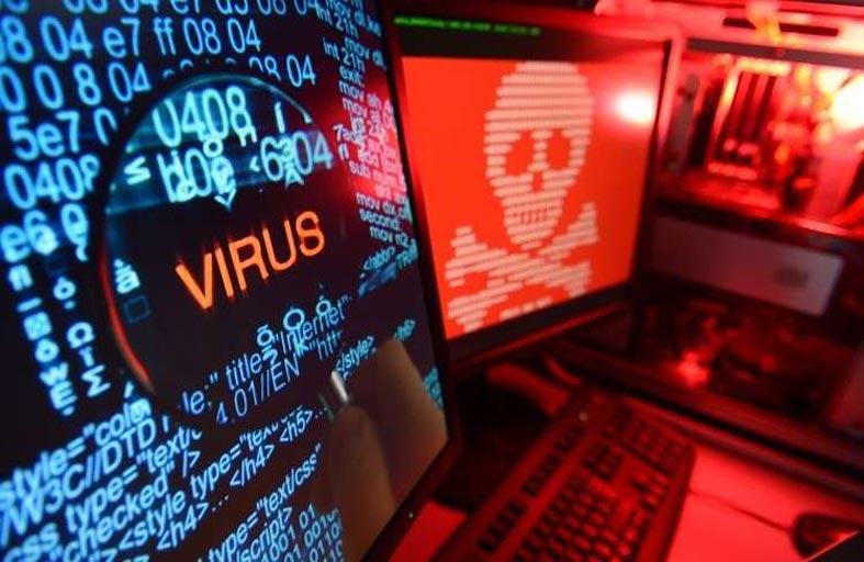5 برامج لمكافحة الفيروسات لعام 2020