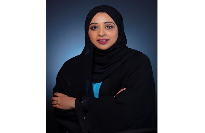 «مكتبات الشارقة» تستعرض التجربة الإماراتية الملهمة في تعزيز مفاهيم التسامح وترسيخه كثقافة مجتمعية