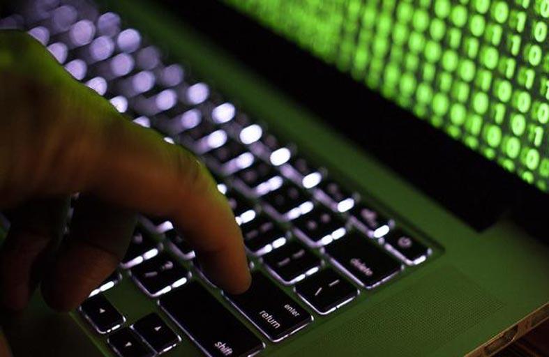 أشهر 10 قراصنة إلكترونيين في العالم