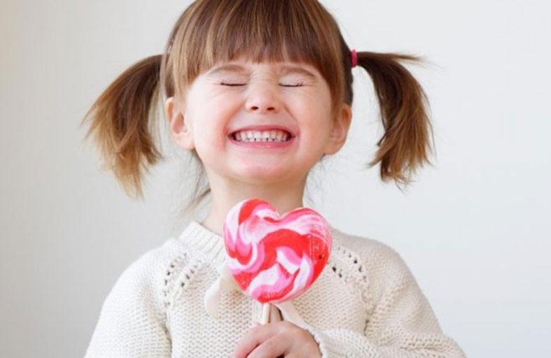 كارثة.. السكر قد يكون نصف طعام أطفالنا