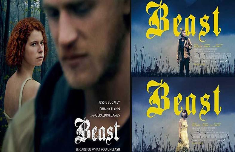 Beast...جرائم حقيقية وقعت في جزيرة جيرسي