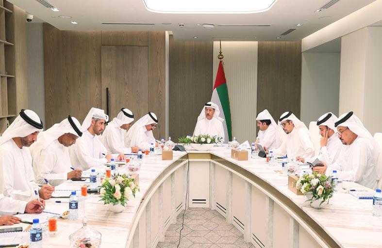 «العليا لحماية المستهلك» تعقد اجتماعها الثاني لعام 2019