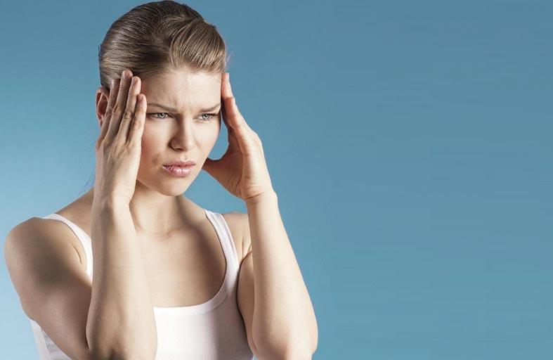 كيف تعرف أن الصداع النصفى أحد أعراض كورونا؟