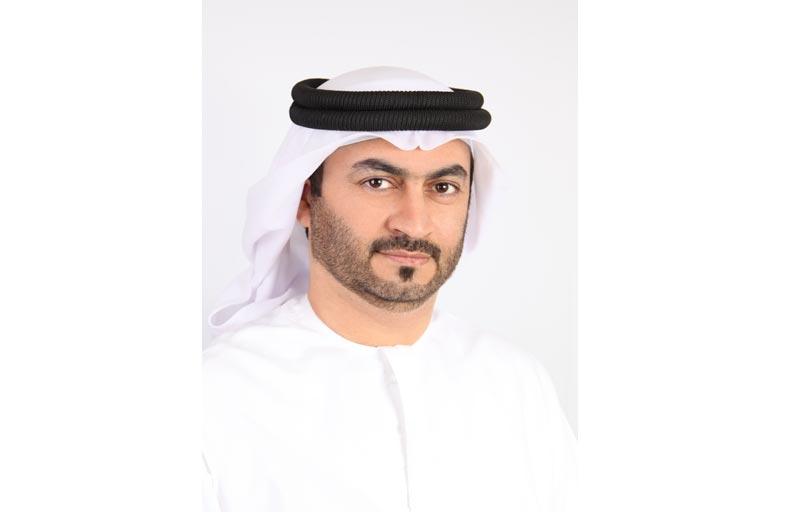 مكتبة دبي القضائي الإلكترونية تضيف خدمات جديدة لأصحاب الهمم