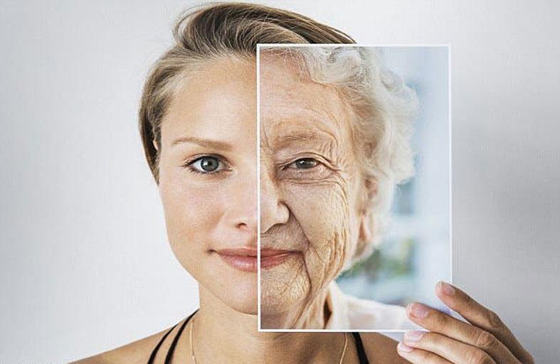 دراسة تكشف إمكانية العودة بالعمر البيولوجي للإنسان إلى الوراء