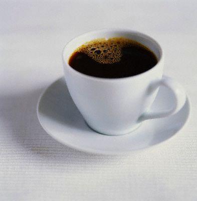 القهوة مفيدة لقلبك