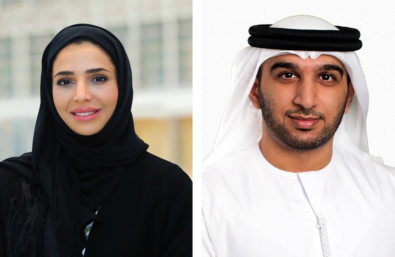 إطلاق مشروع العقاري الإماراتي  لتأهيل المواطنين لدخول السوق العقاري