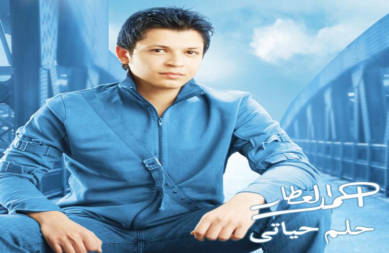 أحمد العطار: مقياس نجاح أي عمل هو الجمهور