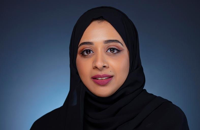 «إفلا» تختار مدير إدارة مكتبات الشارقة عضواً في لجنة الشرق الأوسط وشمال أفريقيا