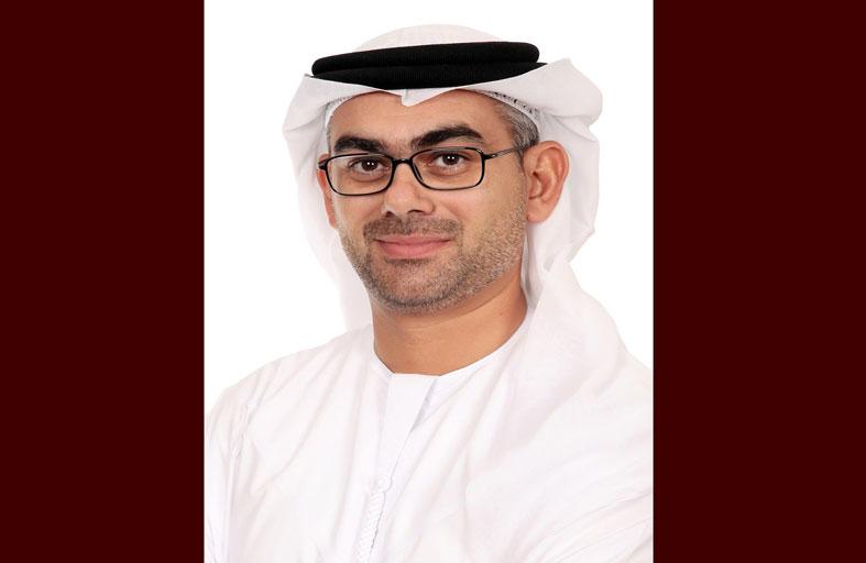 مؤسسة أبوظبي للطاقة تعلن عن تأسيس شركة جديدة لخدمات الطاقة
