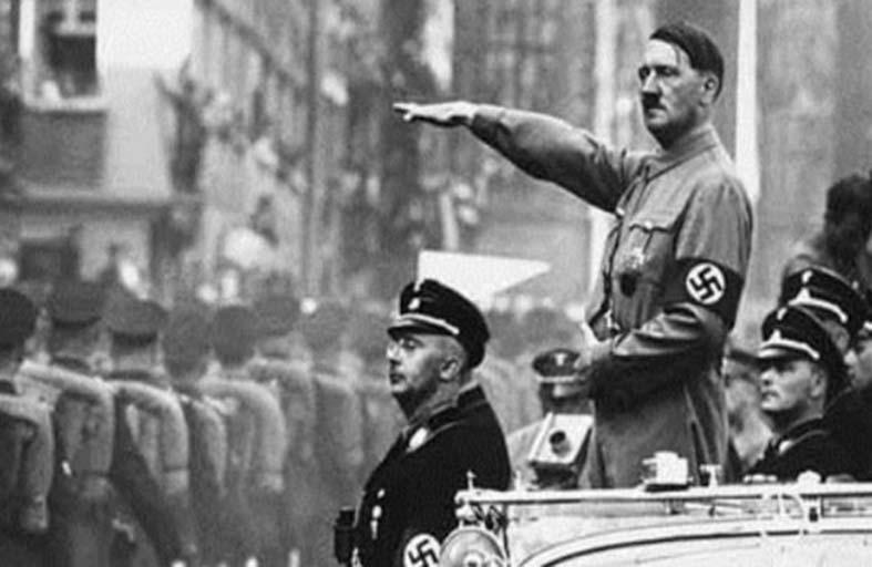 هتلر الطيب يخوض انتخابات البيرو