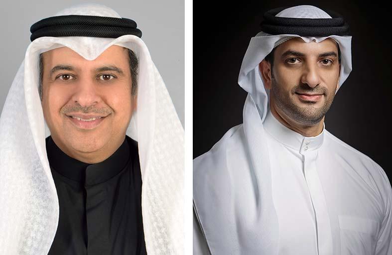 الشارقة تستضيف ملتقى قادة الإعلام العربي الخامس