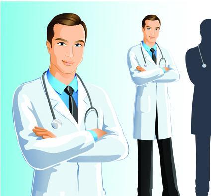 طبيب يغتصب مريضة ثم يجعلها توقع على إيصال أمانة