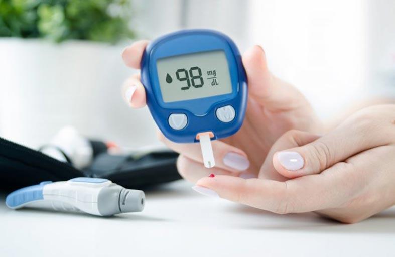 كيف تعرف أنك مصاب بمرض السكري قبل التحليل؟