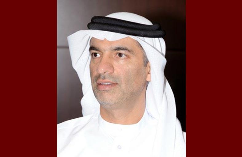 انطلاق النسخة الثانية من مهرجان مراكش للشعر العربي 25 أكتوبر الجاري