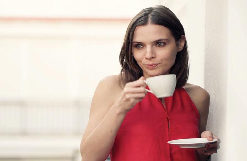 القهوة تقوي الذاكرة وتنشطها