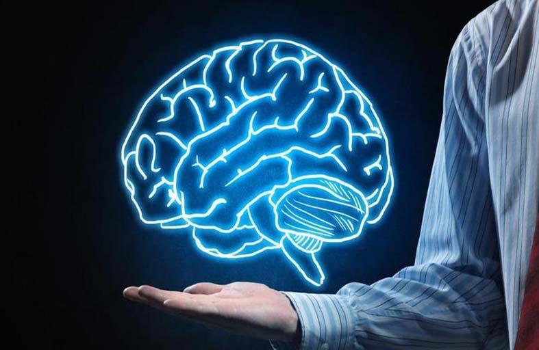 اكتشاف الحلقة الشريرة بالدماغ