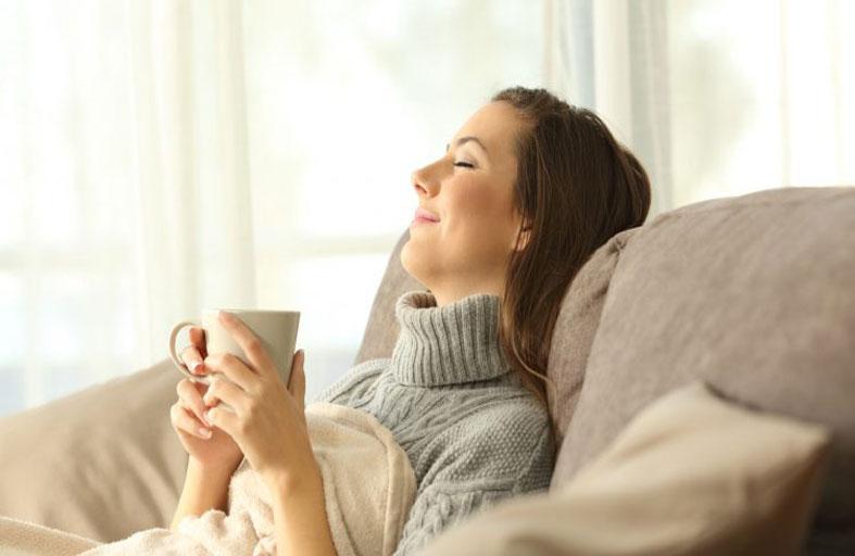 23 نصيحة صحية تحتاجها كل امرأة