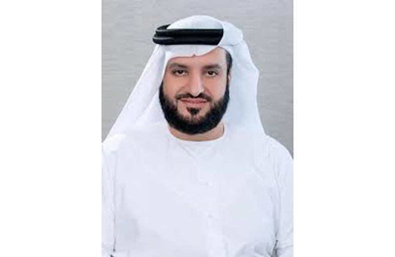 الإمارات واحة الاستثمار.. و قبلة المستثمرين