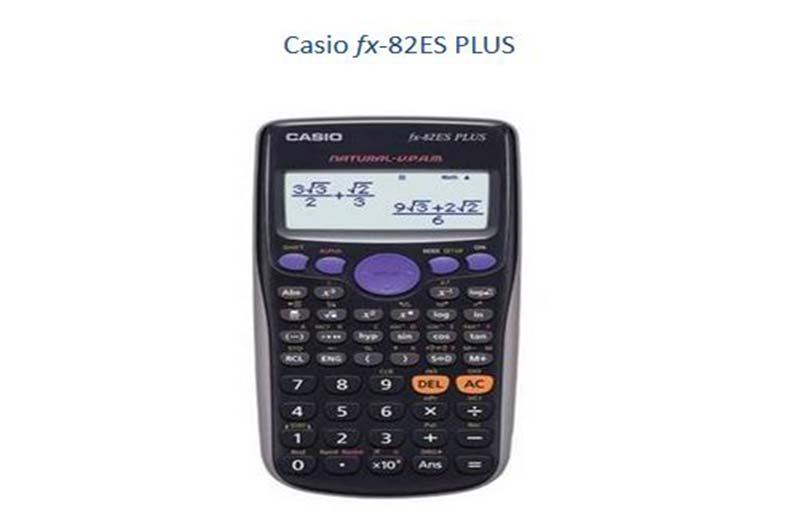 اختبارات رخصة المعلم تنطلق اليوم والسماح باستخدام الآلة الحاسبة لمن لم يؤده العام الماضي