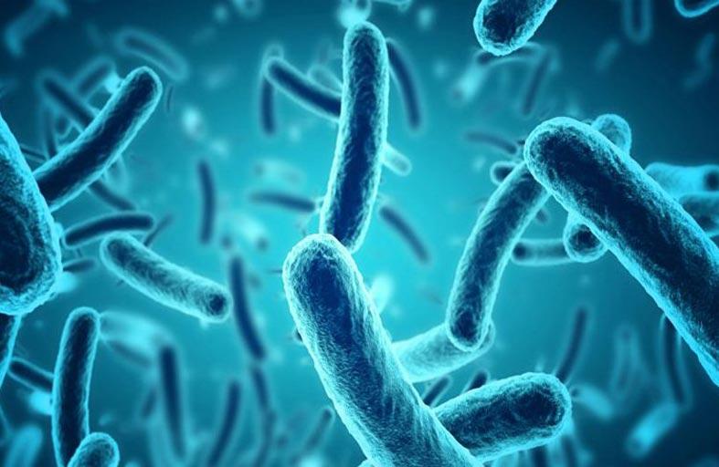 (الميكروبات الخارقة) هل تنهي عصر المضادات الحيوية؟