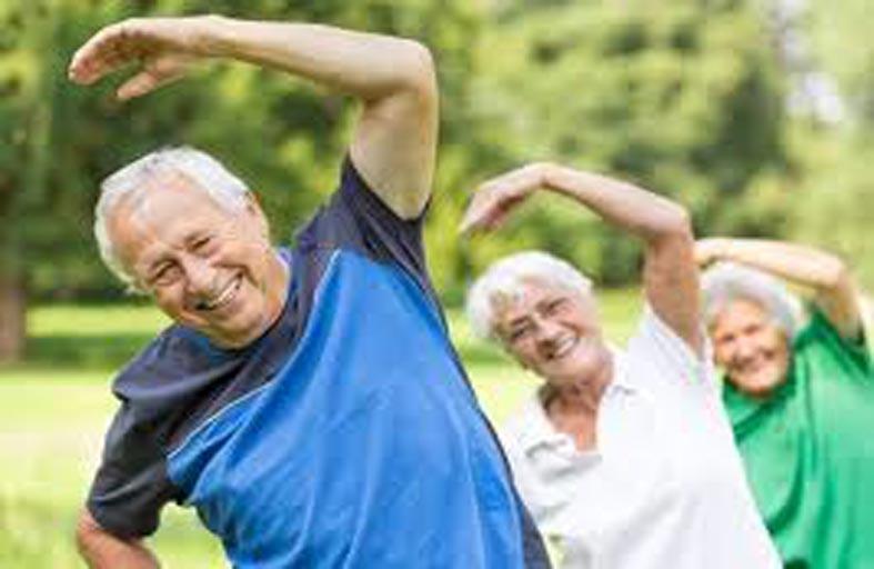 لتحفيز قدرات دماغك.. عليك بالرياضة!