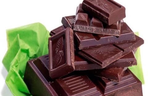 9 أطعمة لمحاربة أعراض الشيخوخة