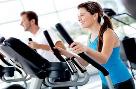 أهمية التمارين الرياضية للحفاظ على صحة القلب