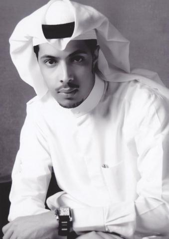 المال (احمد الصانع)