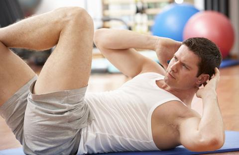 10 نصائح لتجنب الإصابات أثناء ممارسة  الرياضة
