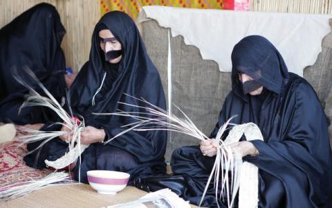 نسائية فرع الليسيلي تطلق مهرجان النهضة التراثي الثقافي الرابع غدا