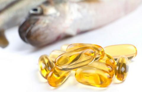 المأكولات الغنية بالأوميغا 3 تفيد قلبك