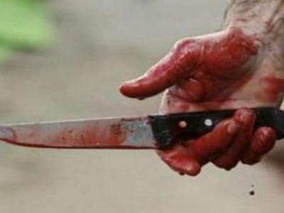 بعد 4 سنوات من إيقافه : سفّاح يعترف بقتل 14 ضحيّة