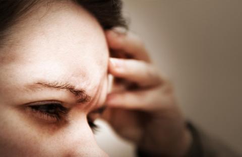 التوتر يؤدي إلى انتشار الخلايا السرطانية