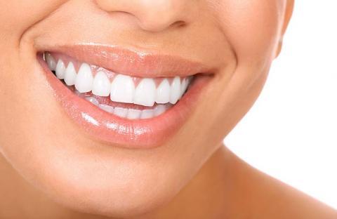 كيف تحافظى على أسنانك؟