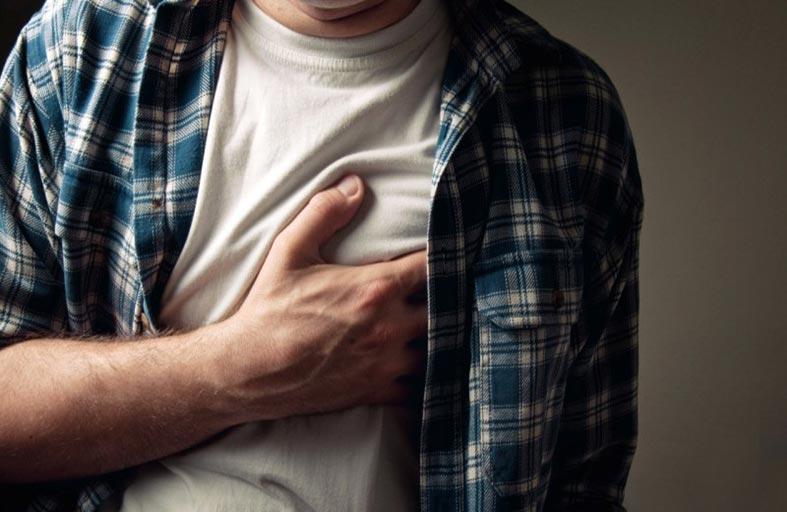 بجهاز جديد.. جراحة القلب المفتوح يمكن تجنبها