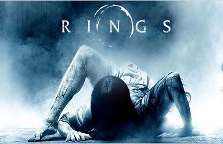 Rings... انطلاقة جديدة تستهوي الشباب البالغين