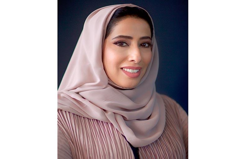 نادي دبي للصحافة ينظم «منتدى الإعلام العربي»  27 مارس