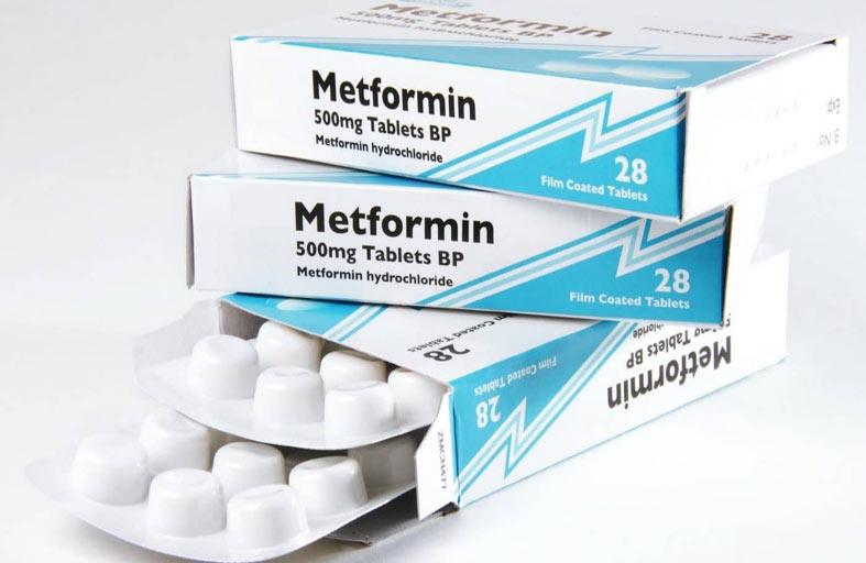 دواء شائع للسكري يظهر نتائج واعدة كعلاج للالتهاب الرئوي الناتج عن