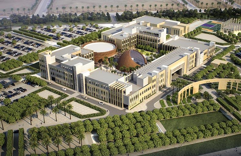 أحمد بن سعيد: واحة دبي للسيليكون تدعم  اقتصاد الإمارة وتجذب شركات التكنولوجيا العالمية