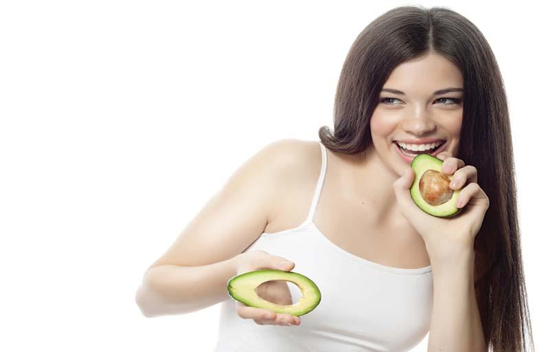 أطعمة مُفيدة لتنشيط  الذاكرة وتقوية الدماغ