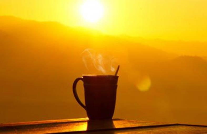 صباح العيد