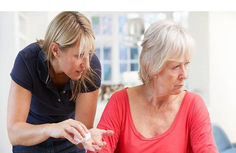 علاج واعد من شأنه عكس شيخوخة الدماغ والحماية من ألزهايمر