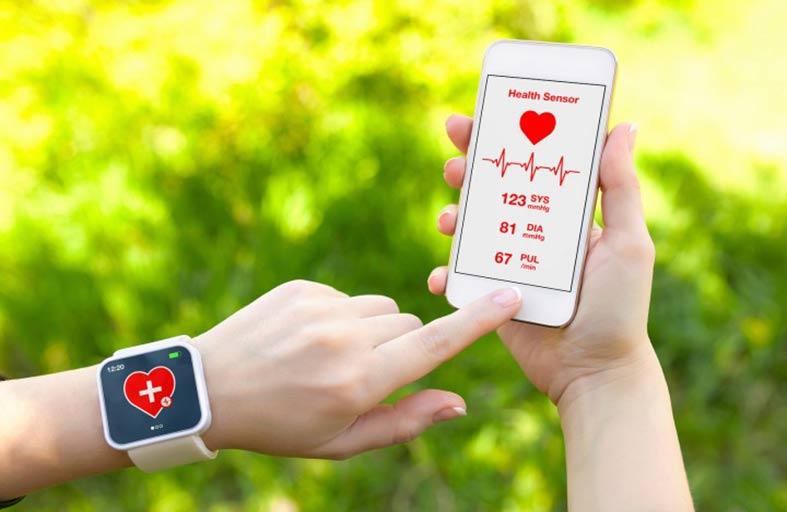 الثورة الرقمية تجتاح مهنة الطب
