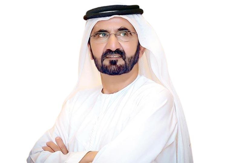 محمد بن راشد: العالم يستعد لاستعادة عافيته عبر أكبر حدث ثقافي عالمي