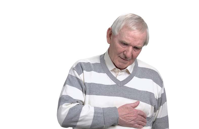 5 علامات تدل على وجود انسداد في شرايين القلب