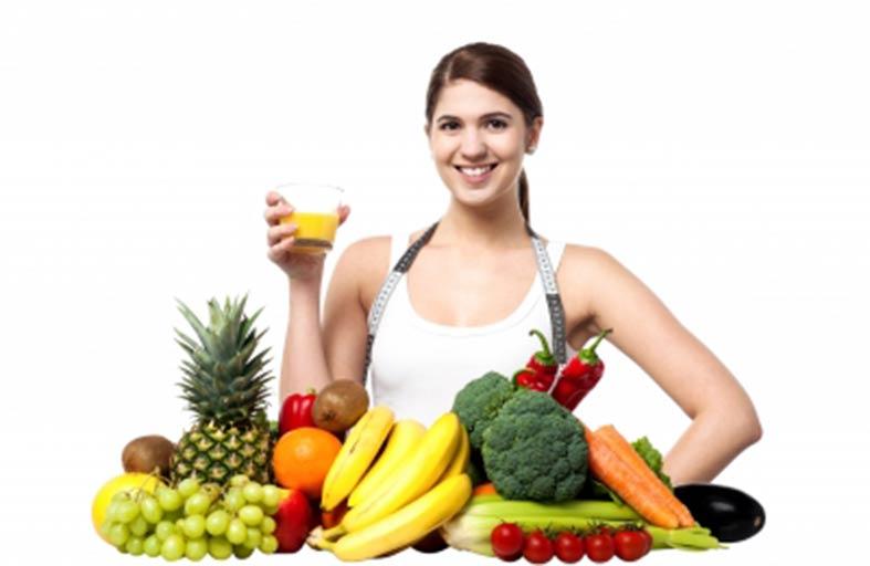 أفضل الحلول الطبيعية لمعالجة الكتل الدهنية
