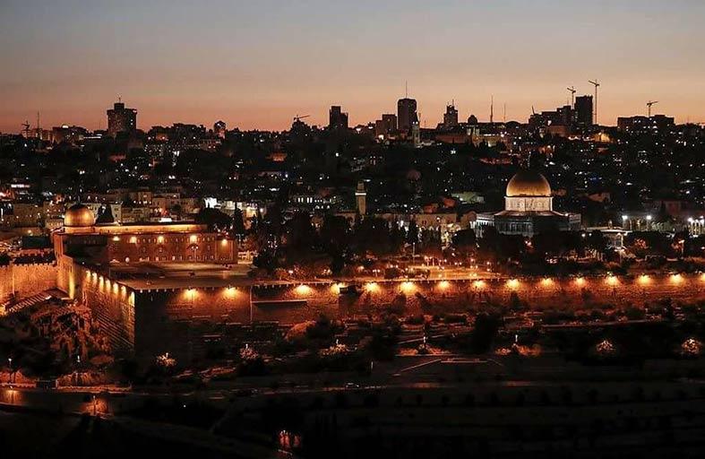 صحف إسرائيلية: فتوى فلسطينية تثير أزمة في القدس