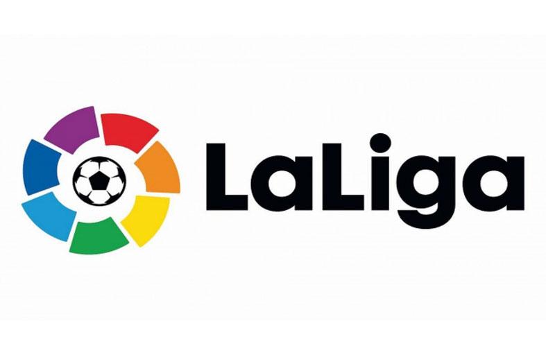 مليارا يورو خسائر في إيرادات أندية الدوري الإسباني بسبب «كورونا»